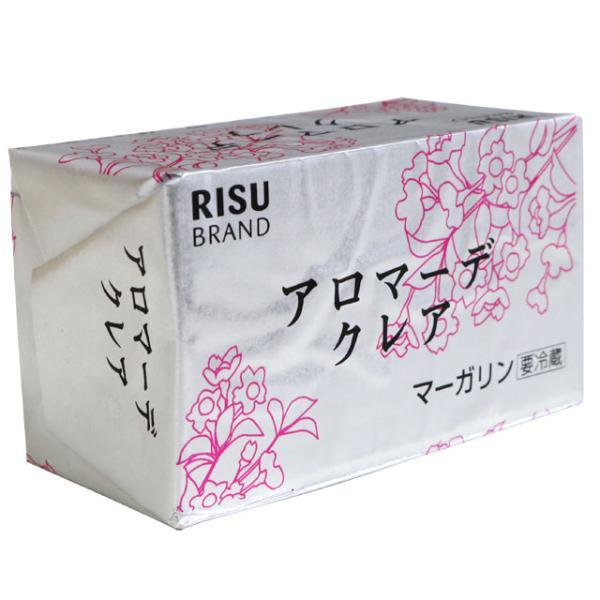 アロマーデクレア500g×5個/2.5kg/クール便)【C】