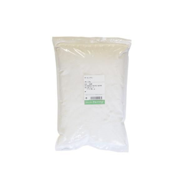 準強力粉モンブラン 2.5kg 高級フランスパン用 賞味期限21.10.12