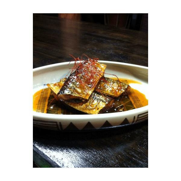 鮮サンマ 30尾 130g以上 秋刀魚 秋の味覚 丸繁 marushige-mekabu 06