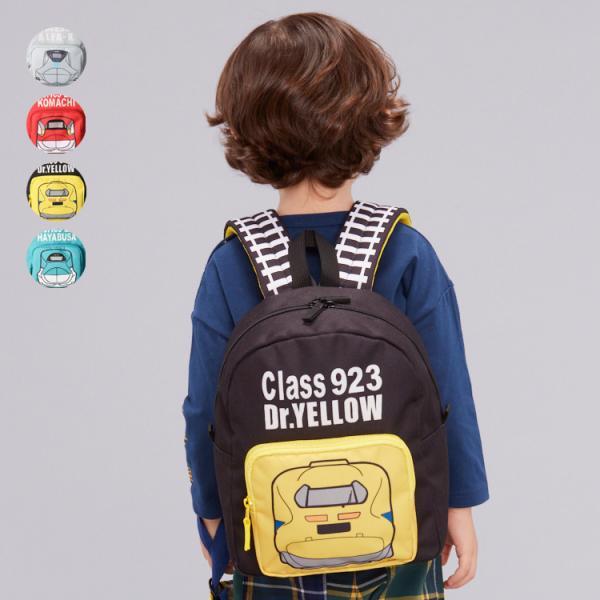 【子供服】 moujonjon (ムージョンジョン) 動物・お花柄窓付かさ・傘 SS〜M B81844|marutaka-iryo