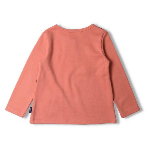 【子供服】 moujonjon (ムージョンジョン) キャミ重ね着Tシャツ 70cm〜140cm M54824|marutaka-iryo|04