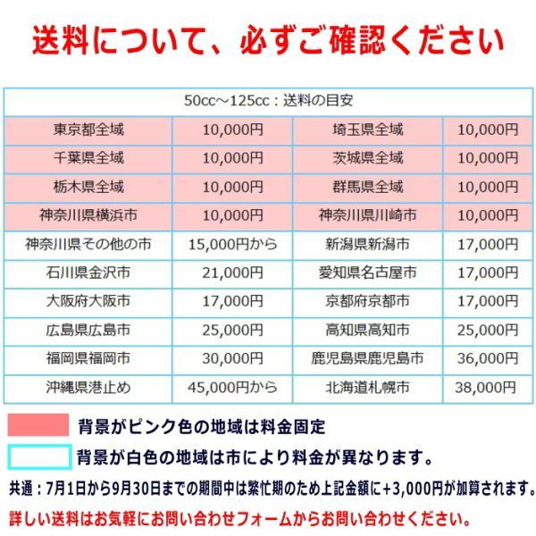 2019年モデル 新車 新型 レッツ 紺 カード支払いOK スズキ SUZUKI   50ccスクーター 原付 2BH-CA4AA パーセクブルーNo.4|marutomiauto0103|02