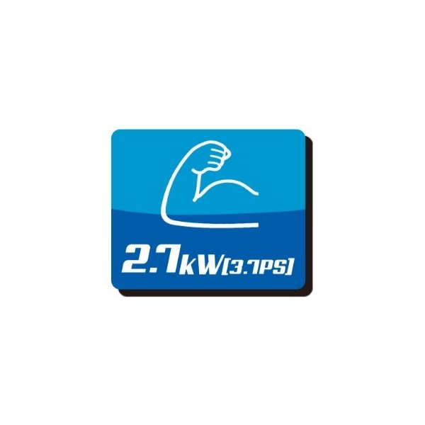 アドレスV50 新車 消紺 カード支払いOK スズキ 2019年 50ccスクーター 原付 2BH-CA4BA マットステラブルーメタリック|marutomiauto0103|04
