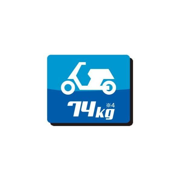 アドレスV50 新車 消紺 カード支払いOK スズキ 2019年 50ccスクーター 原付 2BH-CA4BA マットステラブルーメタリック|marutomiauto0103|05