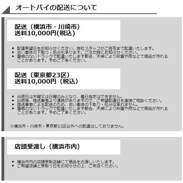 新車 YAMAHA ヤマハ シグナスX CYGNUSX 125cc スクーター バイク 原付二種 ブラックメタリック ブラック 黒 marutomiauto0103 03