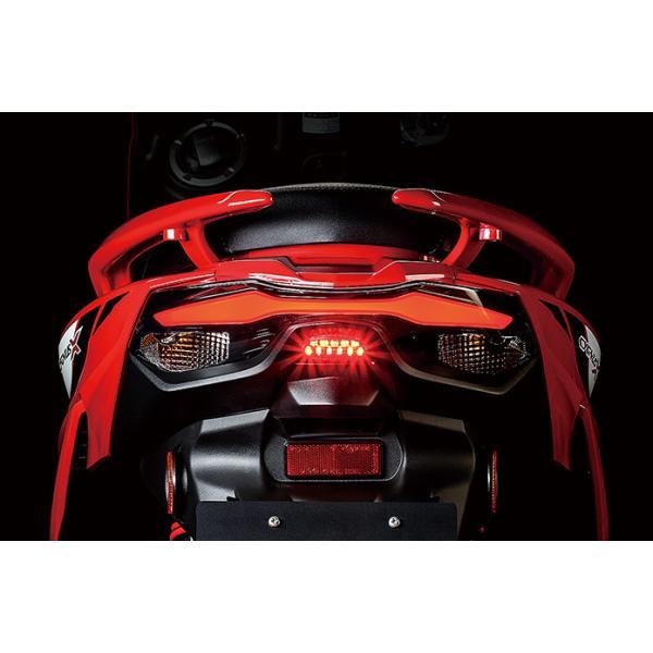 新車 YAMAHA ヤマハ シグナスX CYGNUSX 125cc スクーター バイク 原付二種 ブラックメタリック ブラック 黒 marutomiauto0103 05
