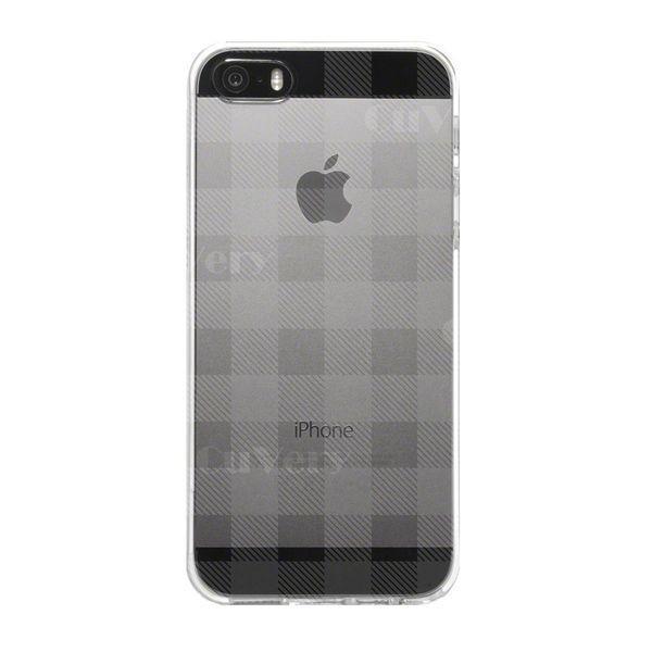 iPhone5/5S/SE ハードスマホケース キンガム チェック|marutto-markets|05