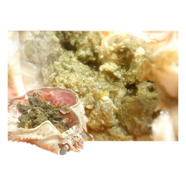 本ずわい蟹:約600g〜約650g×3匹 詰め合せ|maruya|04