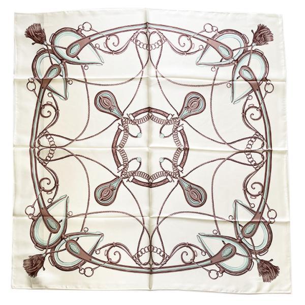 レディーススカーフ9848シンプルエルメス横浜シルクスカーフシルクスカーフ日本製母の日プレゼント用ギフト包装欧米デザイン3色あり