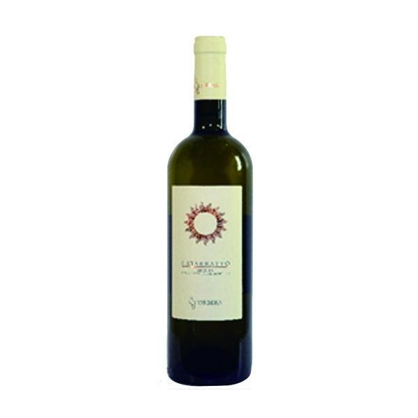 コルベーラ カタラット 2016 カタラット 100% 辛口 イタリア 白ワイン 750ml DOP|marwell