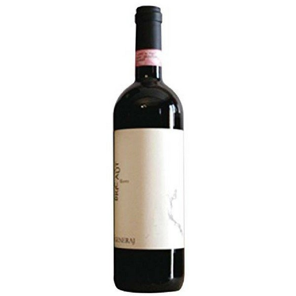 ジェネライ ロエーロ ブリック アウトゥ 2016 ネッビオーロ100% フルボディ イタリア ピエモンテ 赤ワイン 750ml marwell