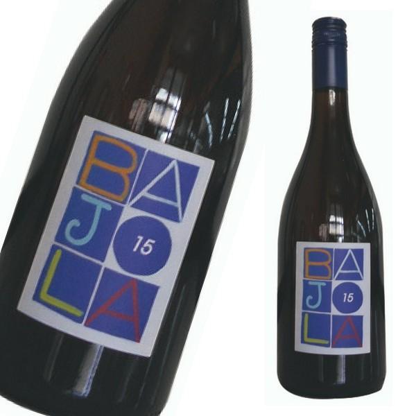 バヨーラ 2015 辛口 イタリア 白ワイン 750ml|marwell|02