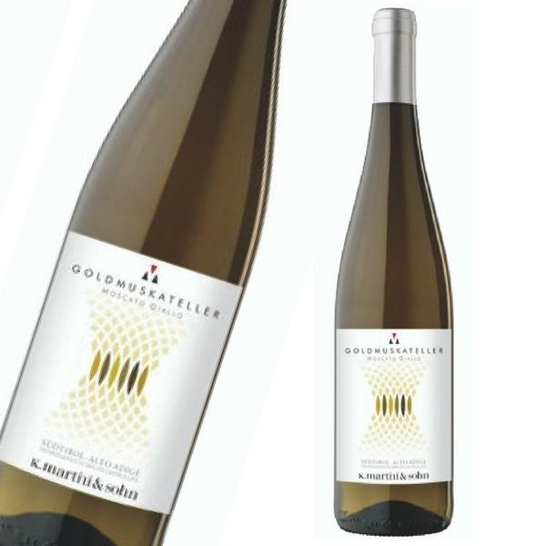 モスカート ジャッロ DOC 2016 モスカートジャッロ 100% 辛口 イタリア 白ワイン 750ml|marwell|02