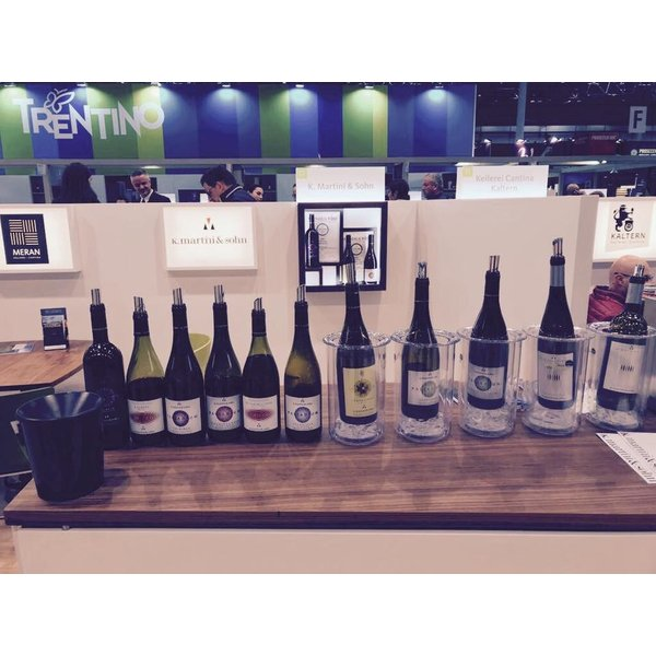 シャルドネ DOC マトゥラム 2015 シャルドネ 100% 辛口 イタリア 白ワイン 750ml|marwell|03