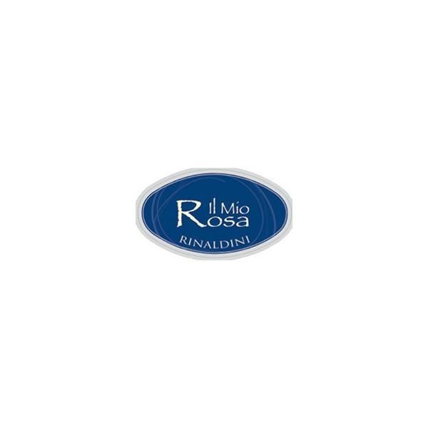 リナルディー二 イル ミオ ローザ エクストラドライ ランブルスコ イタリア 発泡性ロゼワイン エミリアロマーニャ|marwell|04