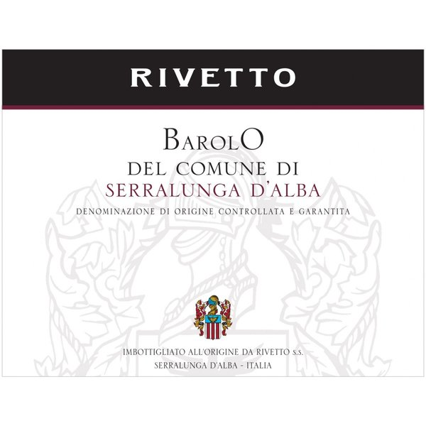 リベット バローロ デル コムーネ ディ セッラルンガ・ダルバ ネッビオーロ フルボディ イタリア 赤ワイン 750ml|marwell|04
