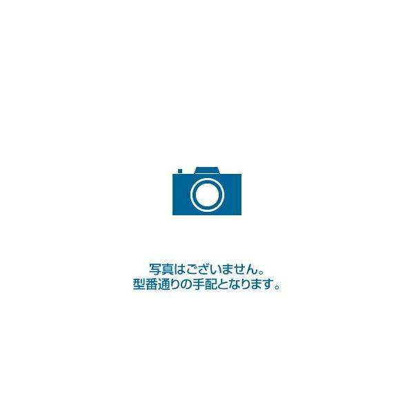 BL-S75154 INAX/イナックス/LIXIL/リクシル 水まわり部品 巻きフタ