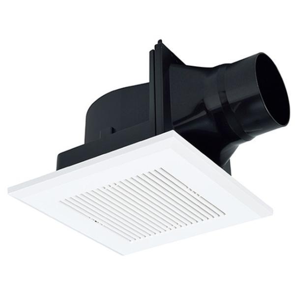 あすつく在庫あり浴室トイレ洗面所用換気扇三菱換気扇VD-10ZC11-C天井換気扇ダクト用換気扇VD-10ZC10-Cの後継機種