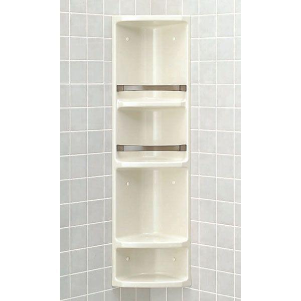 INAX イナックス LIXIL・リクシル アクセサリー 浴室収納棚 YR-312