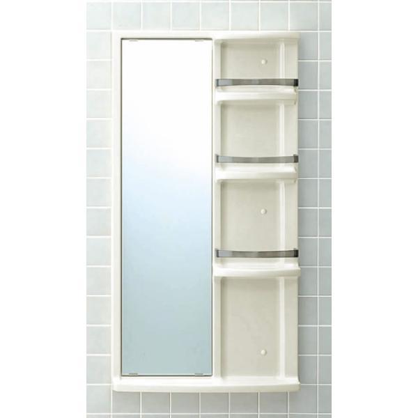 INAX イナックス LIXIL・リクシル 浴室収納棚 YR-612G YR612G