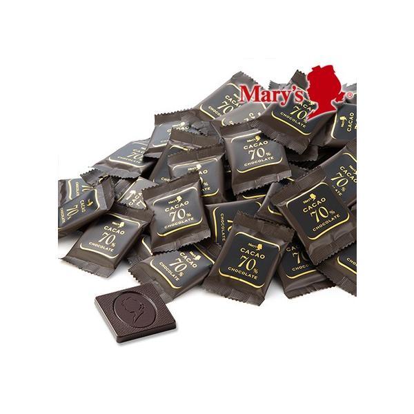ギフトカカオ70%チョコレート1kg入美味しいハーモニー詰め合わせギフト
