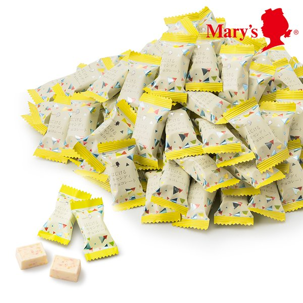 お買得大容量オンライン お買得はじけるキャンディチョコレート1kg入洋菓子パチパチキャンディチョコレート個包装