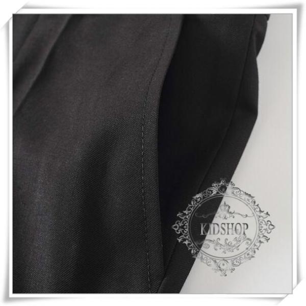 fc5e10fb71c0c ... 男の子子供服 キッズハーフパンツ男の子半ズボン ショートパンツ入学式卒園式 ...