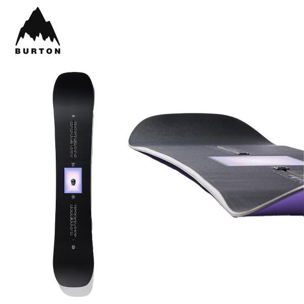 バートン スノーボード 板 メンズ W22JP-195331 Men's Burton Kilroy Twin Camber Snowboard キルロイ ツイン キャンバー 135 145 148 152 155 ボーイズ キッズ