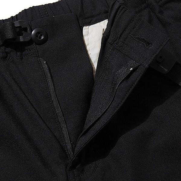 ROKXロックス LIGHT TREK PANT ライトトレックパンツ ストレッチ スリムパンツ メンズ レディース|mash-webshop|04