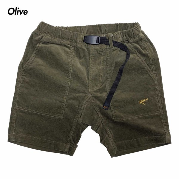 ロックス ショーツ ROKX MG PIRATE SHORT|mash-webshop|04