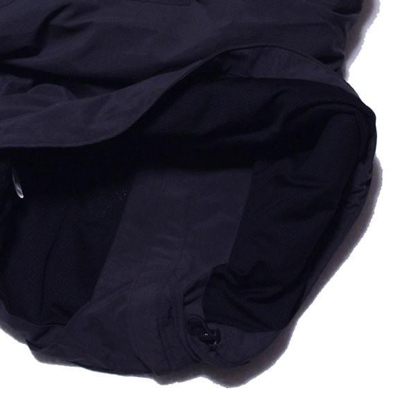 Wild Things ワイルドシングス クーロワールジャケット 別注モデル メンズ レディース|mash-webshop|04