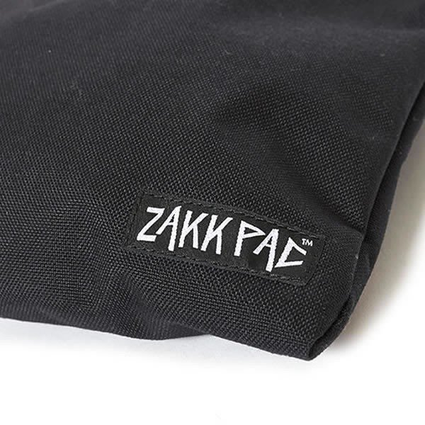 ZAKK PAC ザックパック サコッシュ男女兼用 ショルダーバッグ20|mash-webshop|02