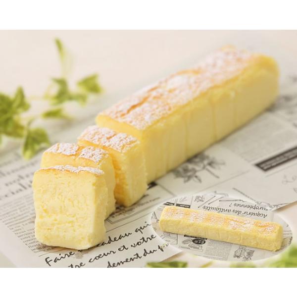 『北海道 ホワイトチョコチーズ』 ホワイトデースイーツ チーズケーキ お誕生日 お祝いに masmas06