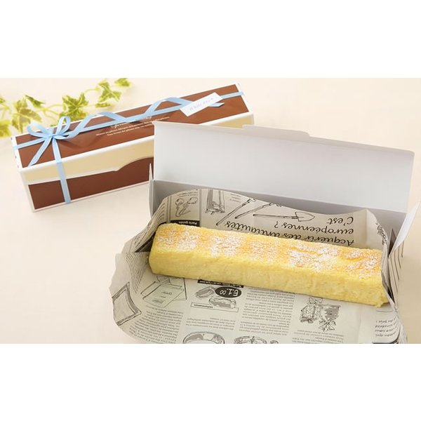 『北海道 ホワイトチョコチーズ』 ホワイトデースイーツ チーズケーキ お誕生日 お祝いに masmas06 02