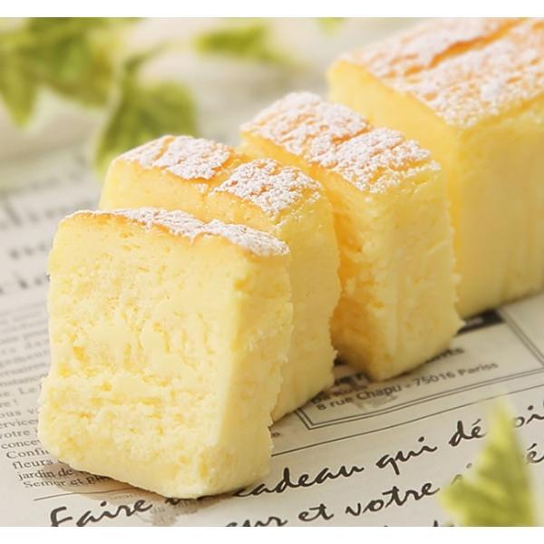 『北海道 ホワイトチョコチーズ』 ホワイトデースイーツ チーズケーキ お誕生日 お祝いに masmas06 03