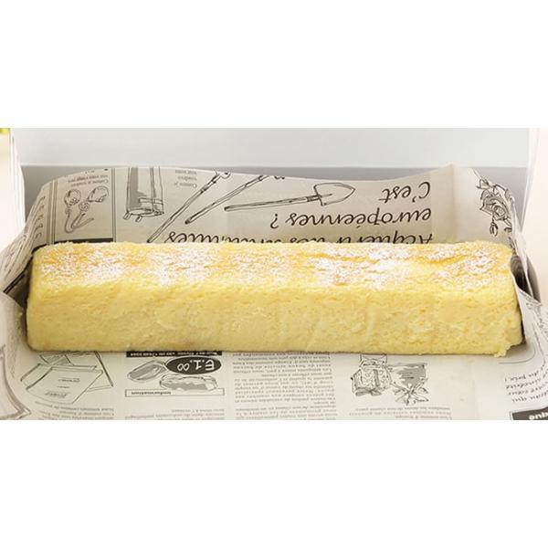 『北海道 ホワイトチョコチーズ』 ホワイトデースイーツ チーズケーキ お誕生日 お祝いに masmas06 04