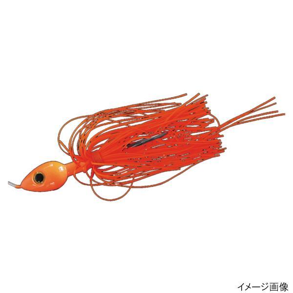 ポロポロ 3/8oz #02 スモールマウスオレンジ【ゆうパケット】