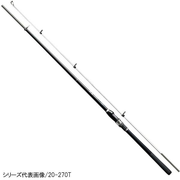 シマノ 早潮 20-240T