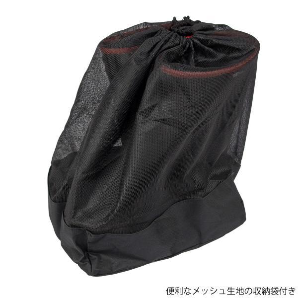タカミヤ REALMETHOD EVAラバーハイブリッド フィッシングブーツ S ブラック