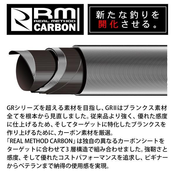 タカミヤ REALMETHOD AJING-GRII 78T