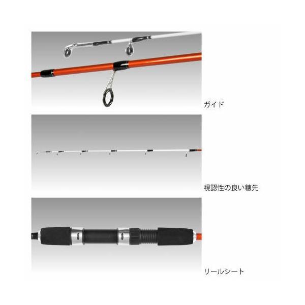 タカミヤ H.B concept ライトステップ キス 180