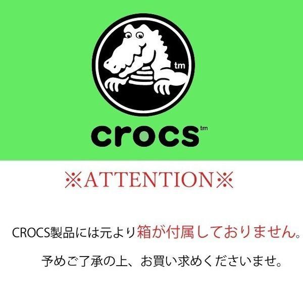 クロックス crocs Sloane Flat スローン フラット 205873-001 黒 パンプス フラットシューズ レディース masuya92 05