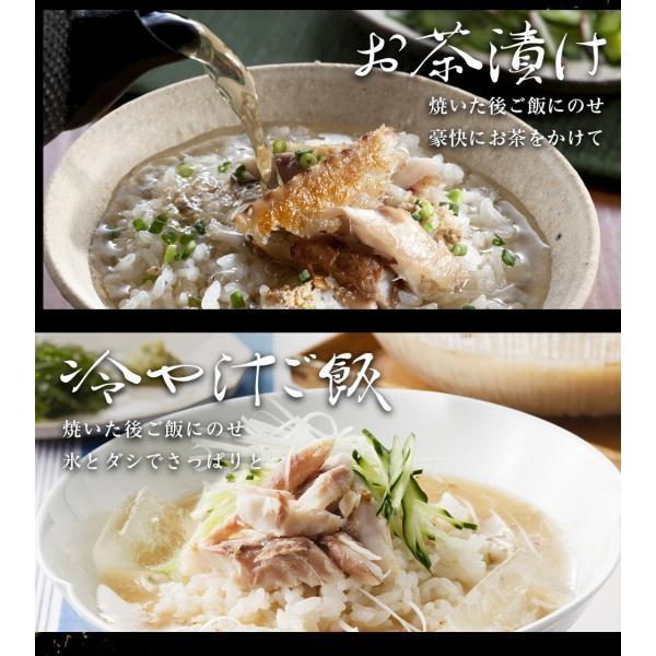 干物 北陸 石川県 能登の旬魚5種、無添加熟成一夜干し干物セット(10枚以上) 同梱不可 冷凍便 送料無料|masuyone|11