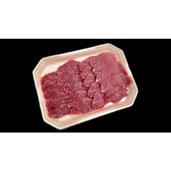 焼肉 最上級A4A5等級 国産黒毛和牛 赤身カルビ焼肉切り落とし450g 訳あり 不揃い 牛肉 赤身カルビ|matador|03