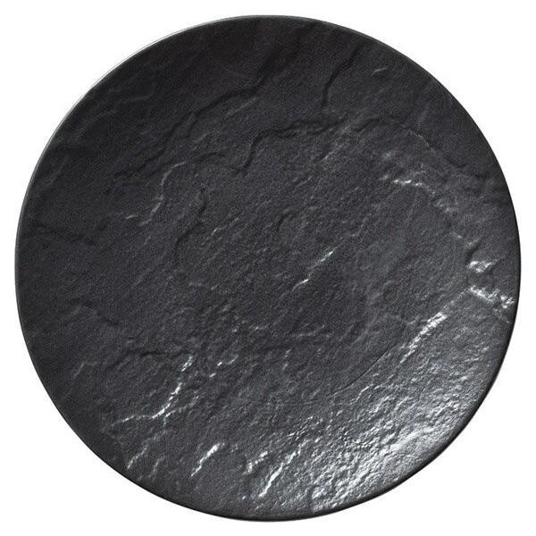 カネスズ METEOR メテオ ブラック17cmパン BK