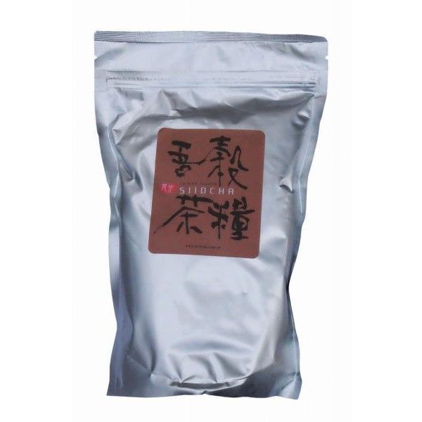 【送料無料】【食べるお茶】擂茶(れいちゃ) 600g【台湾茶】【客家擂茶】【穀物ドリンク】|matcha-store