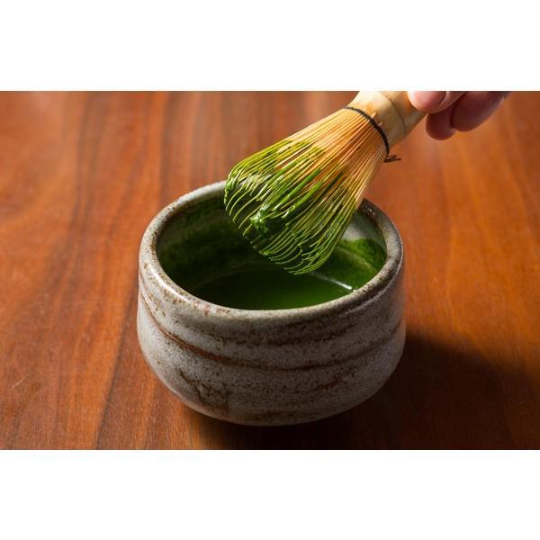 茶筅 80本立(中国産) (茶道具セット 茶道 道具 セット 抹茶 ギフト 贈り物)|matcha|03