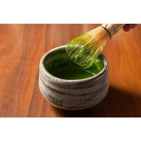 茶筅 数穂 悠楊作(日本製) (茶道具セット 茶道 道具 セット 抹茶 ギフト 贈り物)|matcha|03