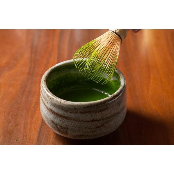 茶筅 中荒穂 悠楊作(日本製) (茶道具セット 茶道 道具 セット 抹茶 ギフト 贈り物)|matcha|03