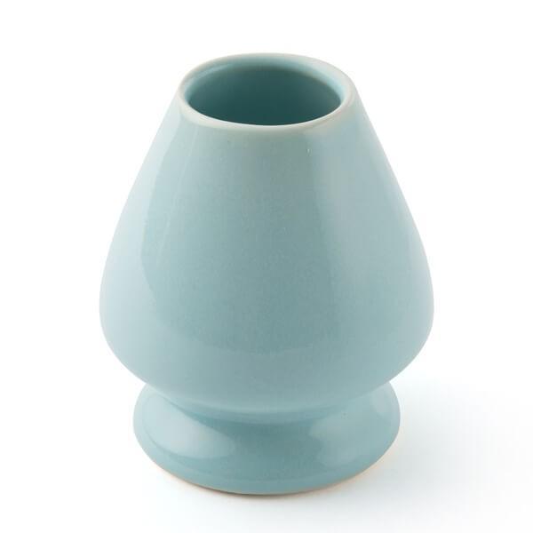 茶筅立て (茶道具セット 茶道 薄茶用 抹茶 ギフト 贈り物)|matcha